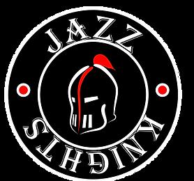 jazz knights logo