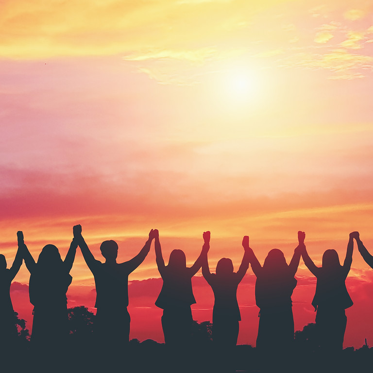ThetaHealing® You and Your Inner Circle