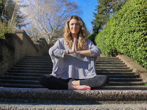 Feature the Anahata Chakra in Your Yoga Class