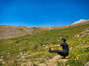 Yoga Class Theme: Ahimsa as Self-Love