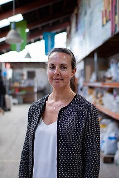 Michelle Mcgimpsey The Connect Group