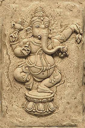 Vedic Astrology Readings