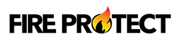 Fire Protect -  Passive Fire Intumescent - The Connect Group