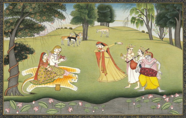 dancing_for_lord_shiva_and_goddess_parvati_hl50.jpg