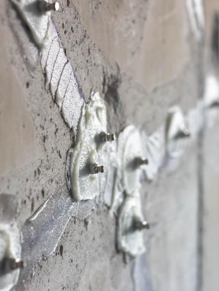 "Failed Concrete Repairs - The next ""leaky building"" problem?"