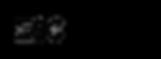ESS logo horizontal-01.png