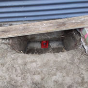 House Relevelling & Foundation Crack Repairs