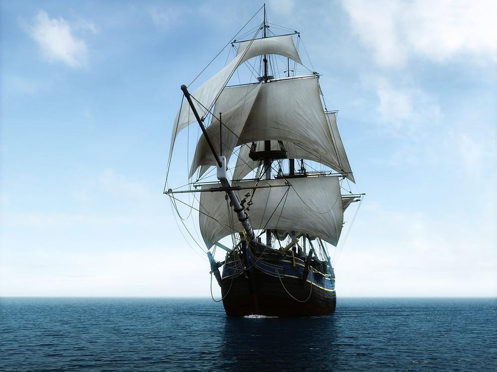Old Sailing Ship Free Wallpaper HD.jpg