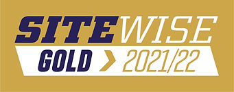 SiteWise-Gold.jpg
