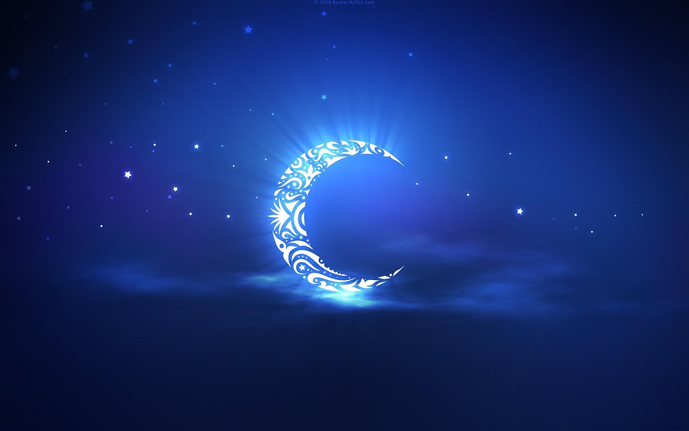 Artistic-creation-the-crescent-moon-in-the-sky_2560x1600.jpg