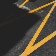 Linemarking Removal