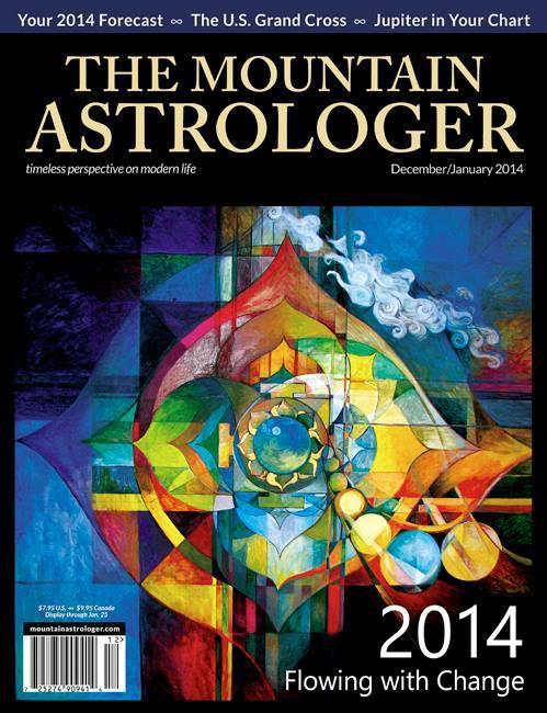 Mountain_Astrologer_cover,_December_January_2014_issue.jpg