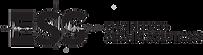ESS Logo 2.png