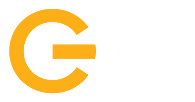 The Connect Group - Canterbury NZ