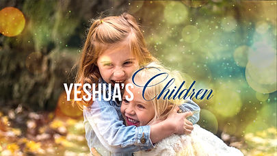 Yeshuas children.jpg