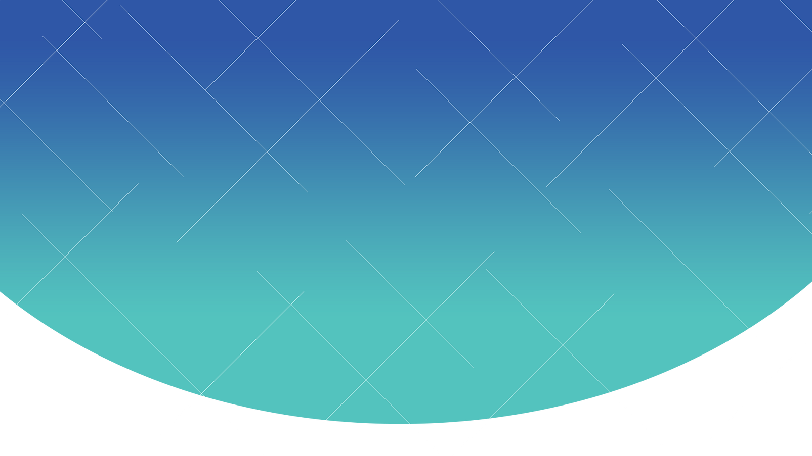 Gradient ball.png