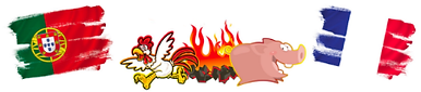 churrasq grils