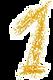 crayon-numbers 1.png