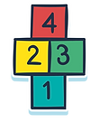 number squares.png