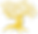 App%20icon_edited.png