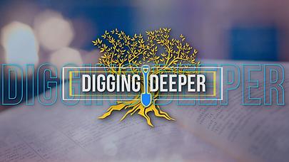 Digging Deeper.png