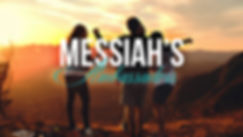 Messiahs Ambassadors.jpg