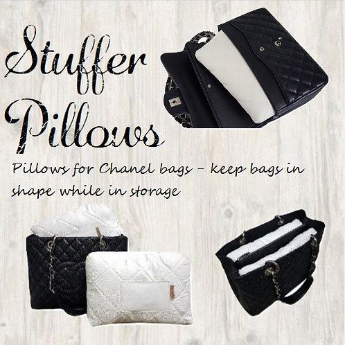Chanel Storage Pillow Insert