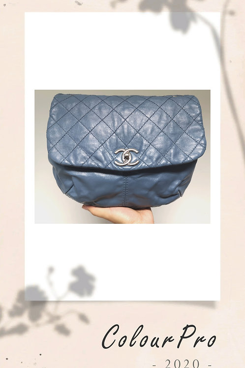 MB757 Order Chanel ColourPro