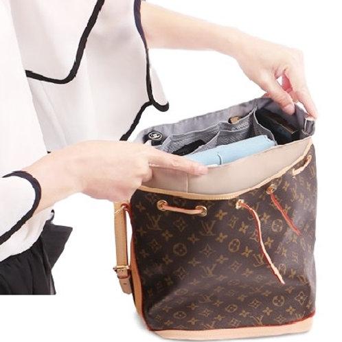 LV Bucket Bag (NOE BB)