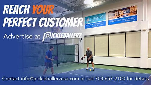 advertise-at-pickleballerz-tv-slide4.jpg