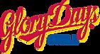 GDG-logo_Final_3color.png