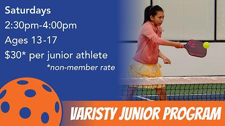 juniors-programs-tv-slide-updated2.jpg
