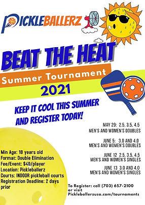 Beat The Heat blue.jpg