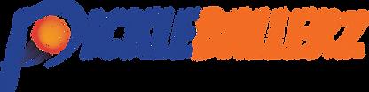 logotype_fc.png