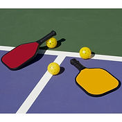Pickleball paddles and balls.jpg