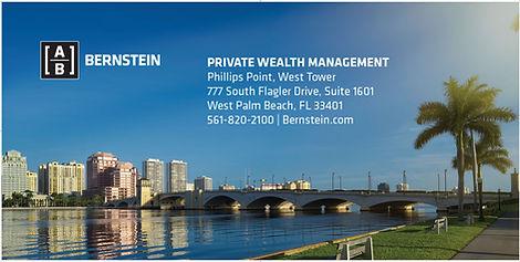 Bernstein-WPB_Banner.jpg