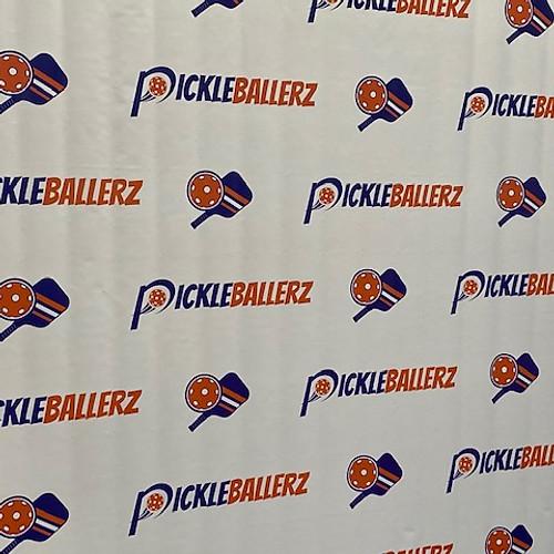 Welcome to Pickleballerz (Video)