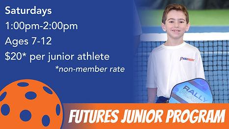 juniors-programs-tv-slide-updated.jpg