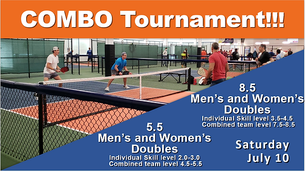 Combo Mens Womens Tournament.PNG