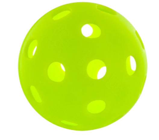 pickleball%20ball_edited.png
