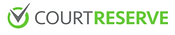 CourtReserve logo.PNG