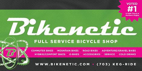 bikenetic-banner-bleeds.jpg