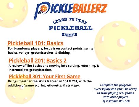Pickleball beginner Series Flyer.png