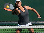 Pickleball tough shot.jpg
