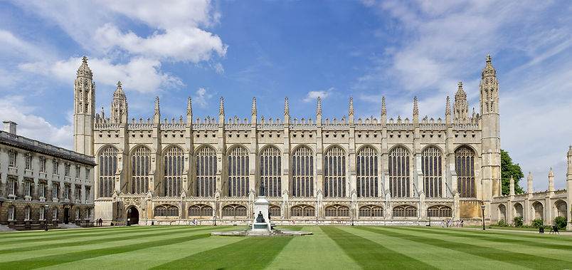 10.Kings_College_Chapel_courtesy Meet Ca