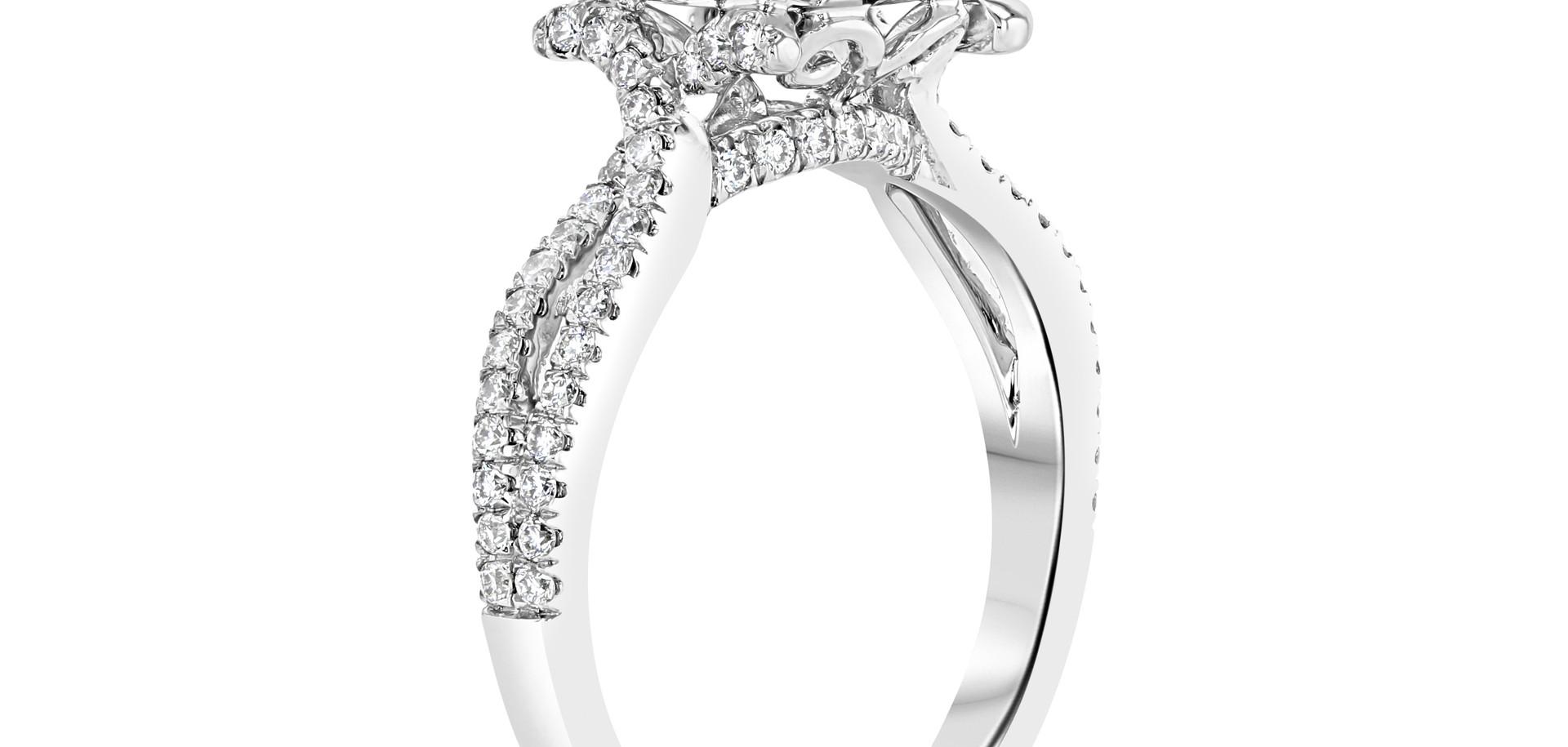 Copy of Engagement Ring 3_b0.JPG