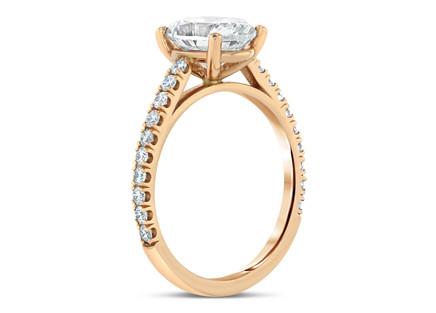 Copy of Engagement Ring 11_b0.JPG