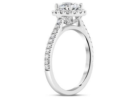 Copy of Engagement Ring 4_b0.JPG