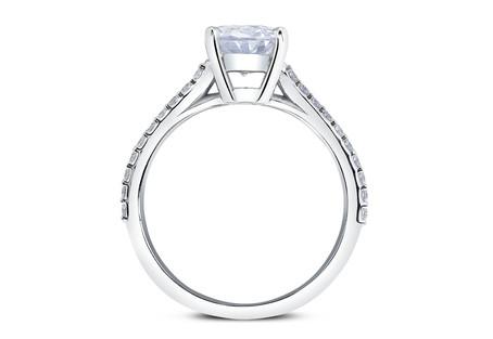 Ring 10B-13.JPG