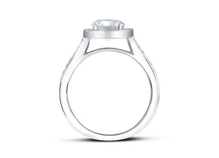 Ring 1B-14.JPG